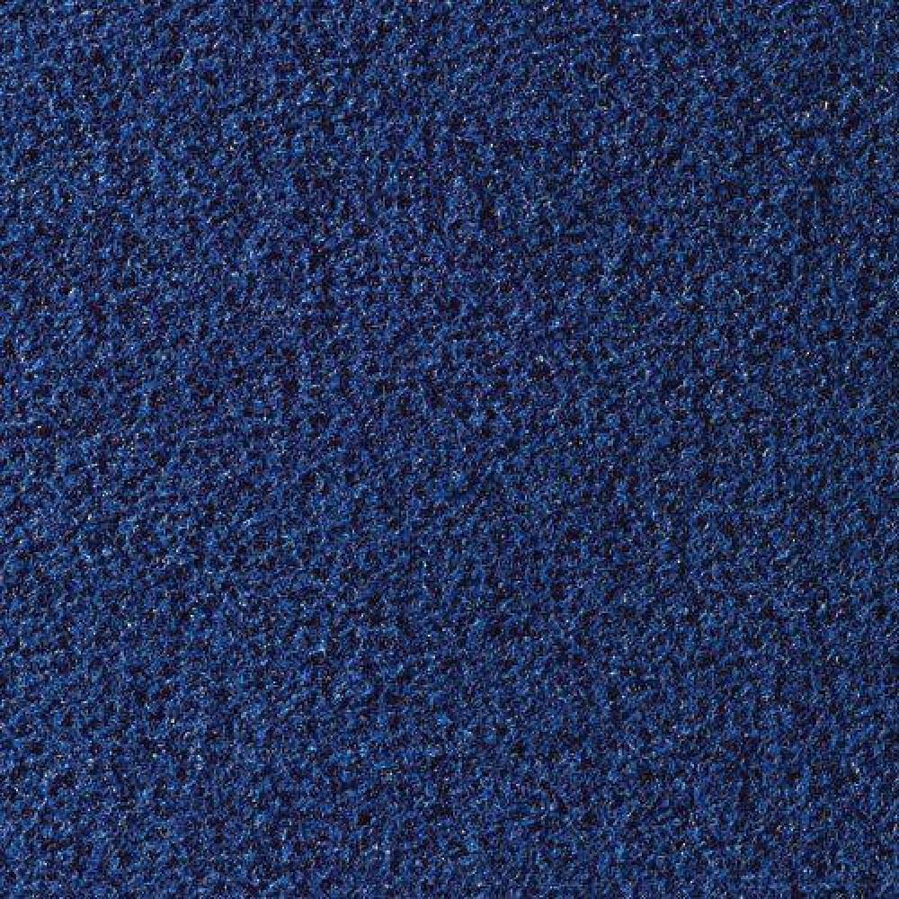 Blue Bedroom Accessories Uk