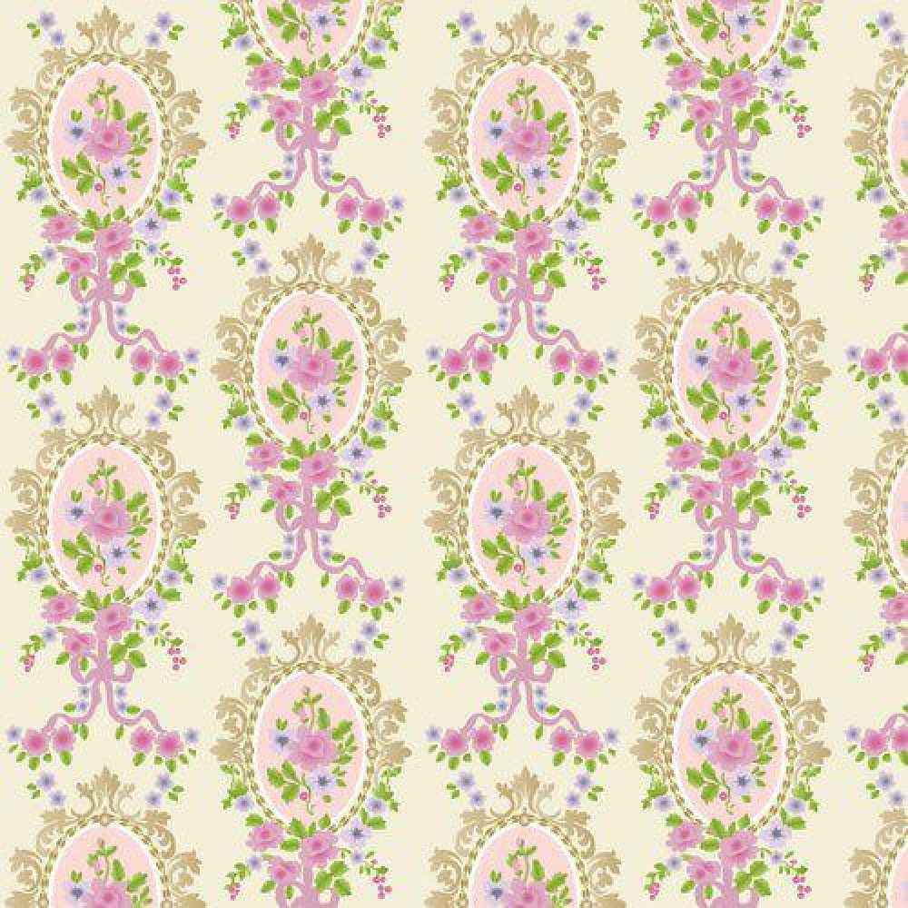 Victorian wallpaper for sale gadget and pc wallpaper for Wallpaper sale