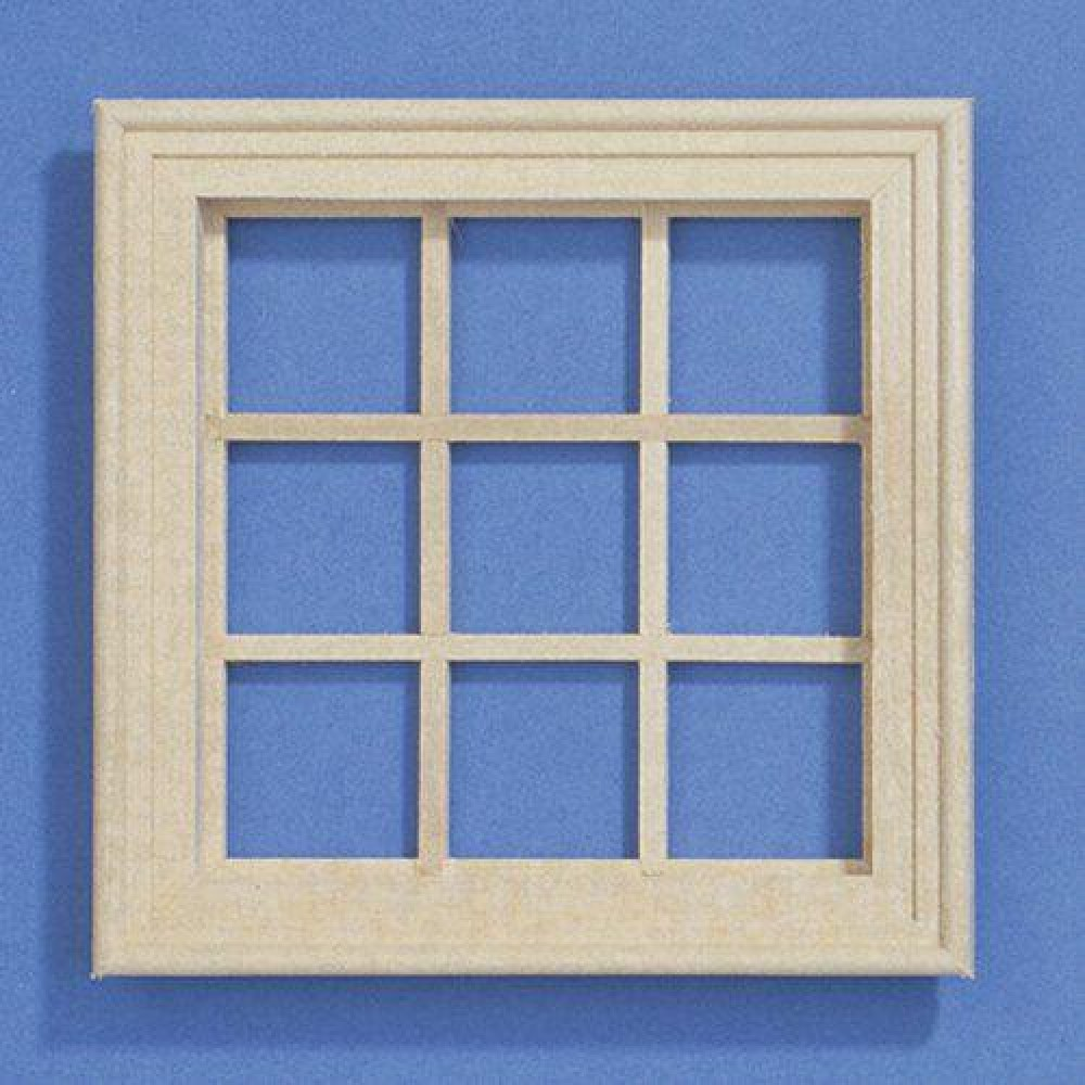 wooden windows 8 - photo #12