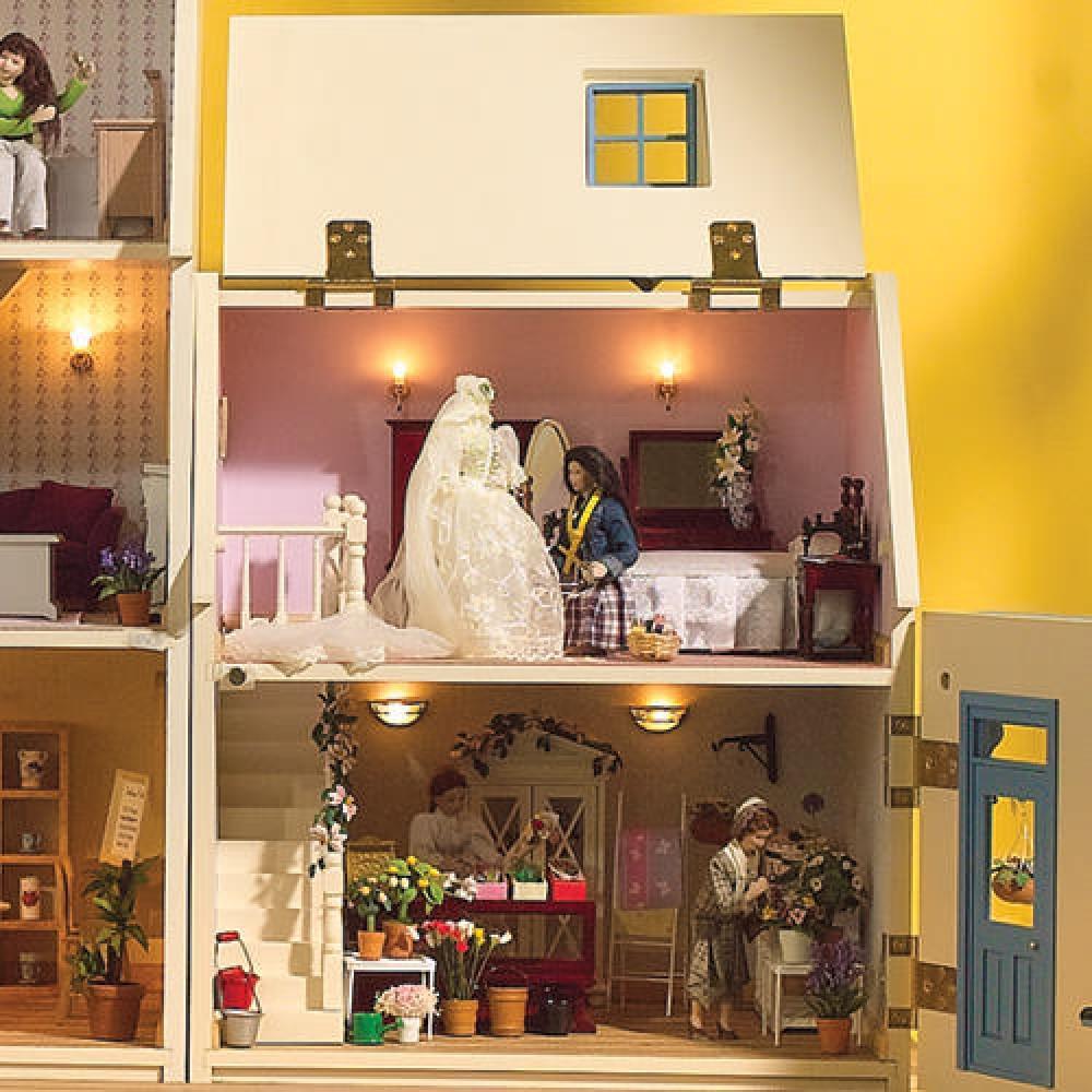 dolls house emporium