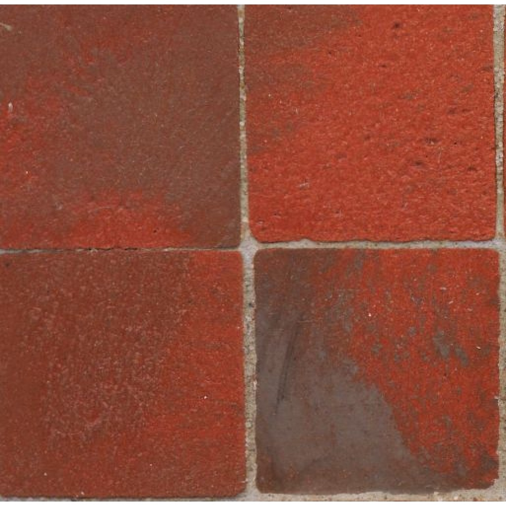 Stacey miniature masonry 19mm antique floor tiles 50 pack doublecrazyfo Image collections