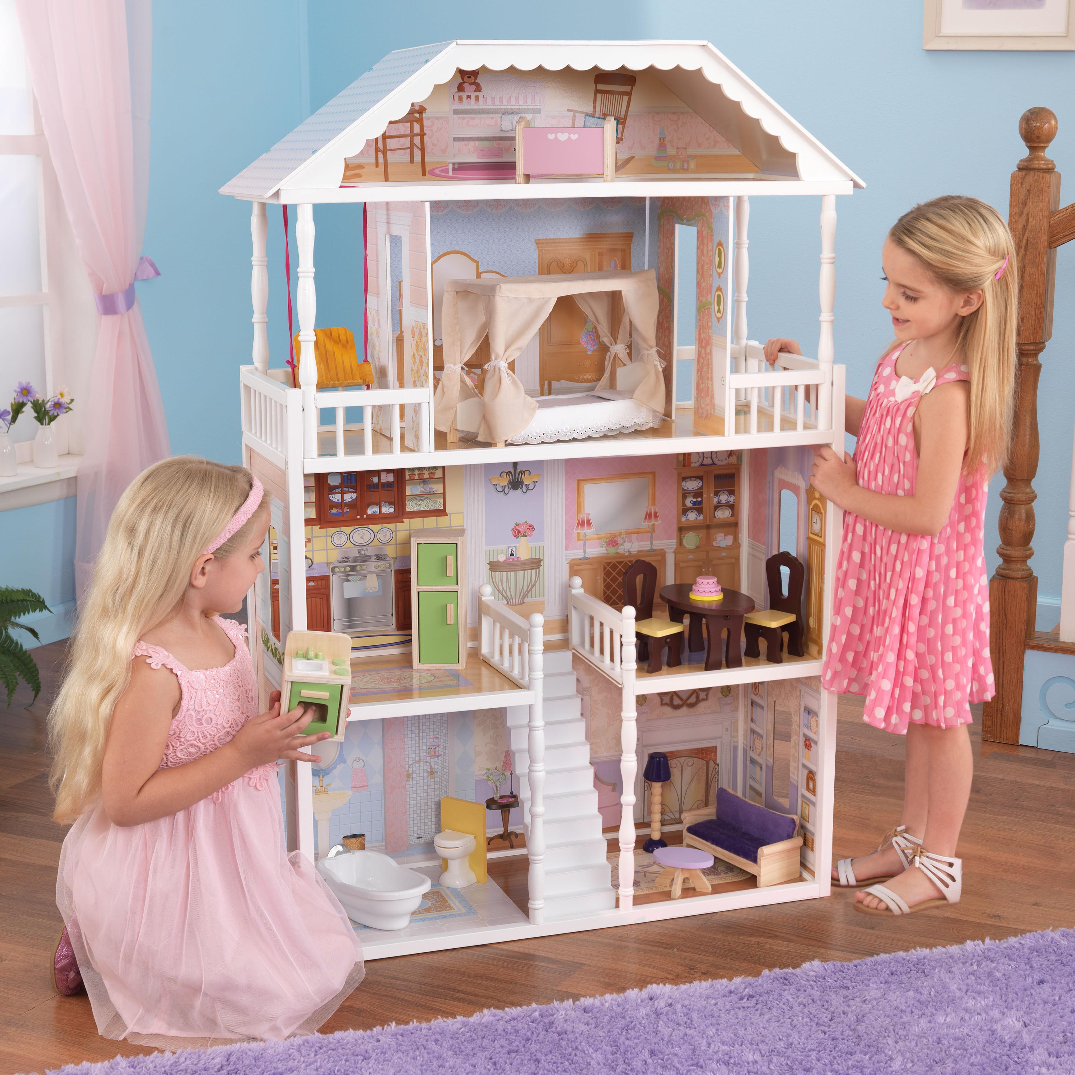 Самые большие игрушки девушек 19 фотография