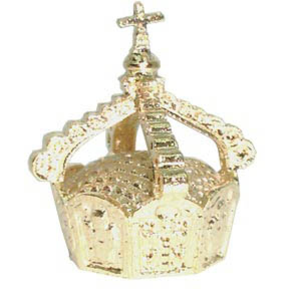 Crowns Amp Regalia The German State Crown Royal Historic Regalia