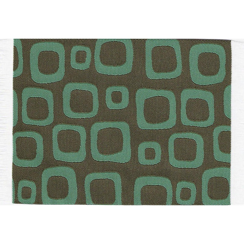 Squares Modern Rug Orted Colours D1569d