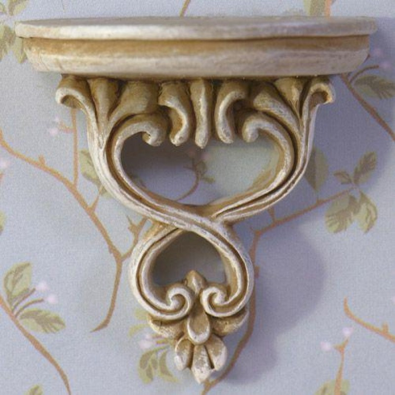 Decorative Shelf/Corbel (PR)