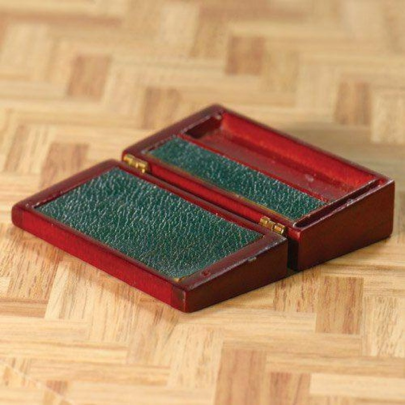 English-style Writing Box (M)