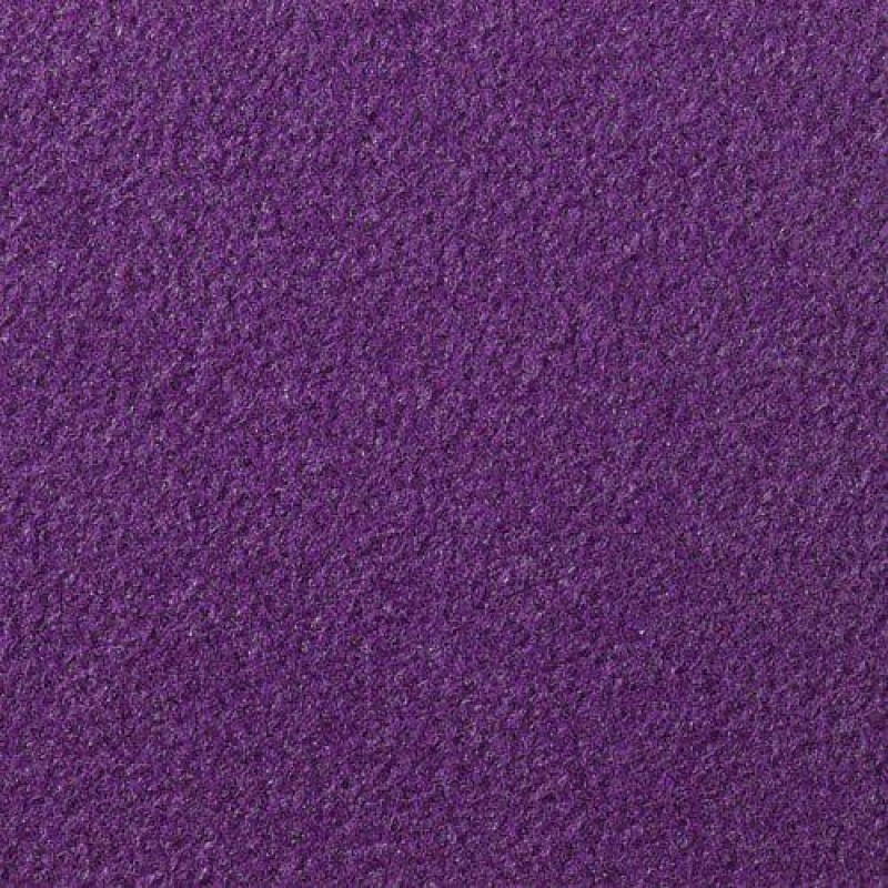 Purple SA Carpet 335 x 500mm