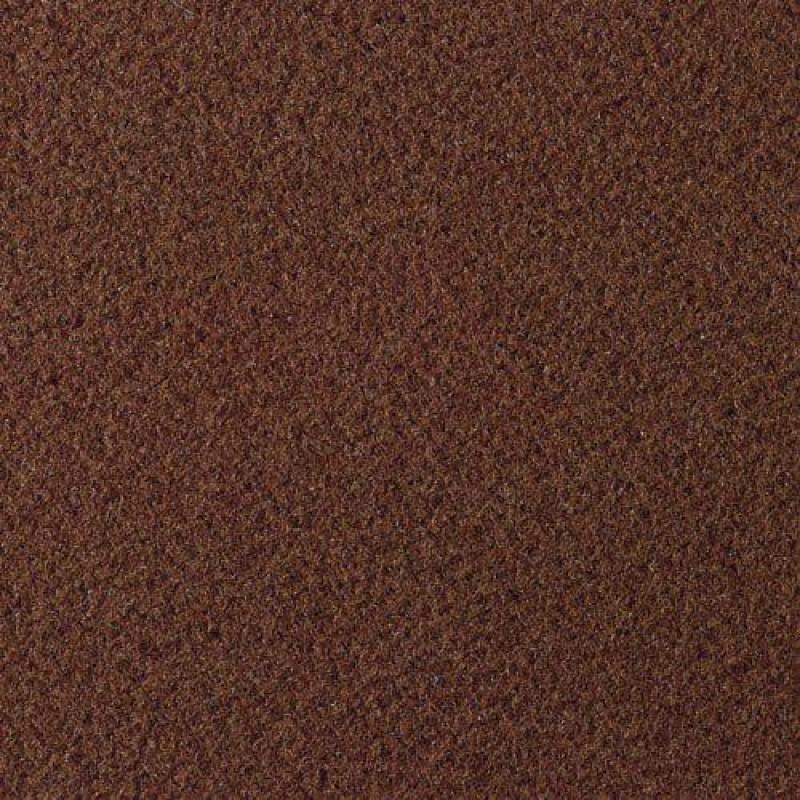 Mocha SA Carpet 335 x 500mm