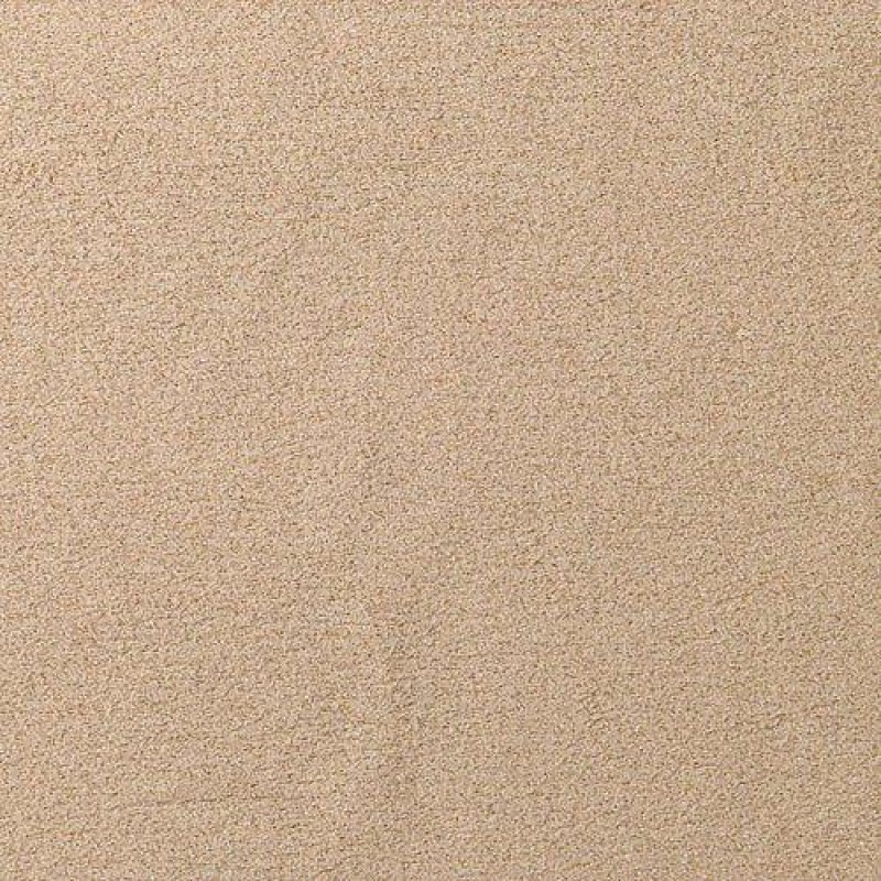 Mushroom SA Carpet Suede-effect 335 x 500mm