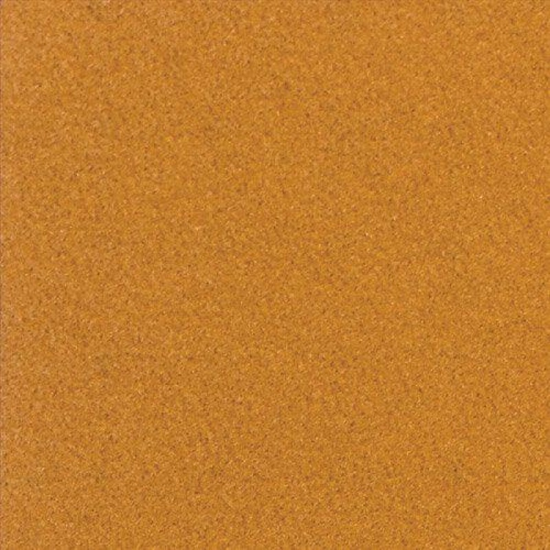 Mustard SA Carpet 335 x 500mm
