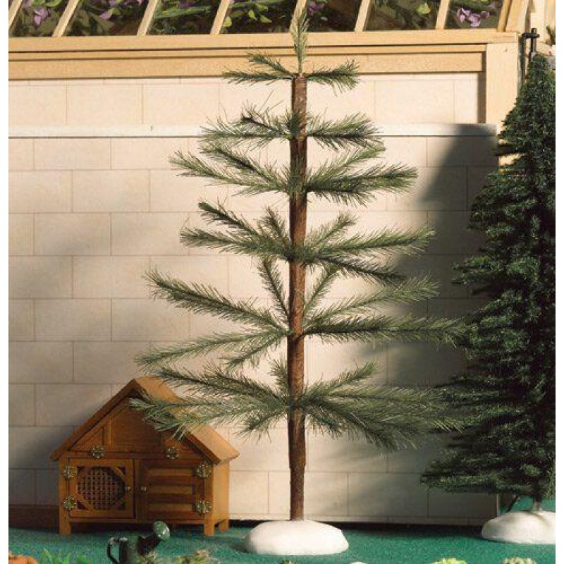 Large Pine Tree 225mm