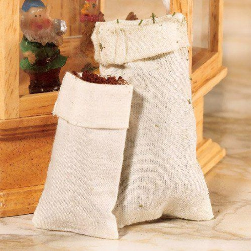 Handy Sacks, 2 pcs