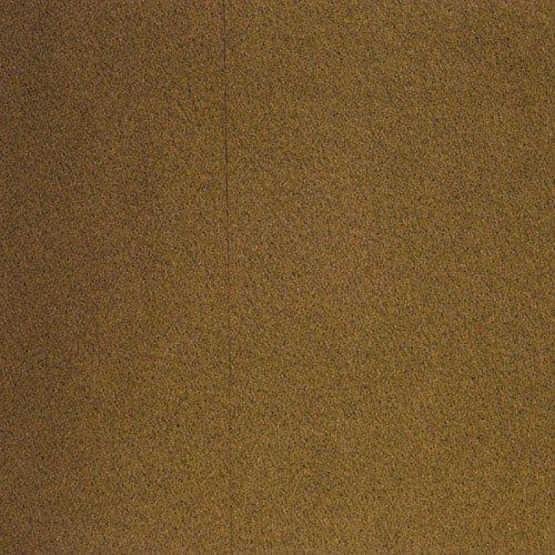 Olive Green SA Carpet 335 x 500mm