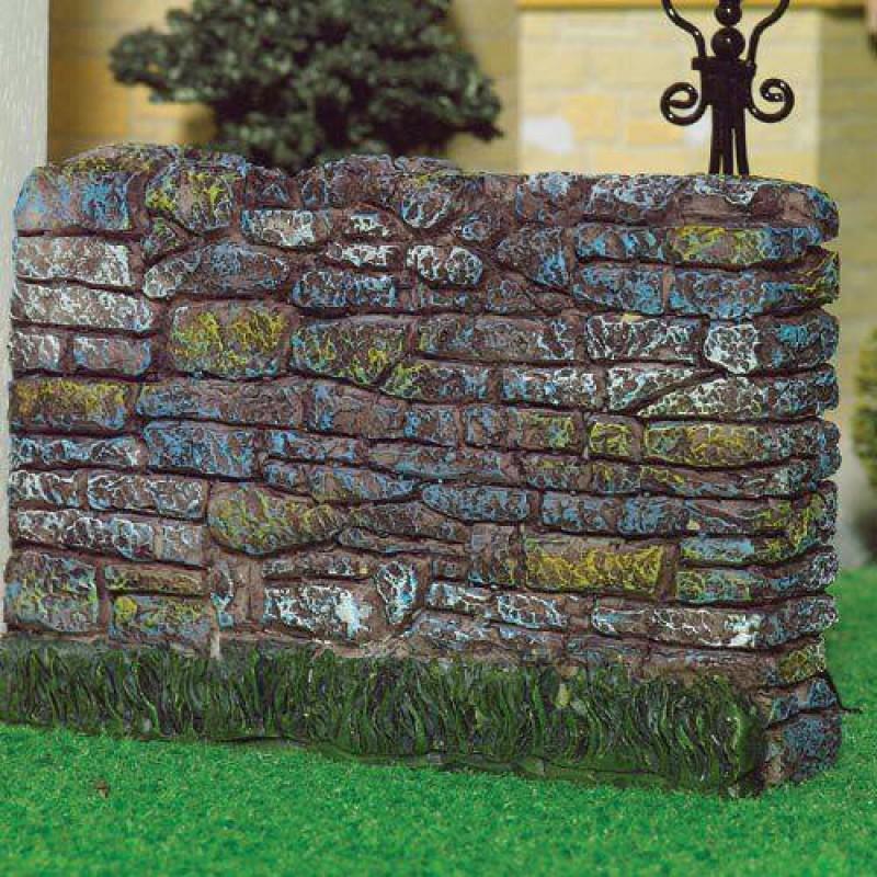 Dry Stone Wall (PR) 85 x 120mm
