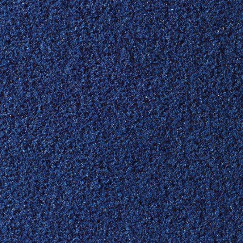 Royal Blue SA Carpet 335 x 500mm