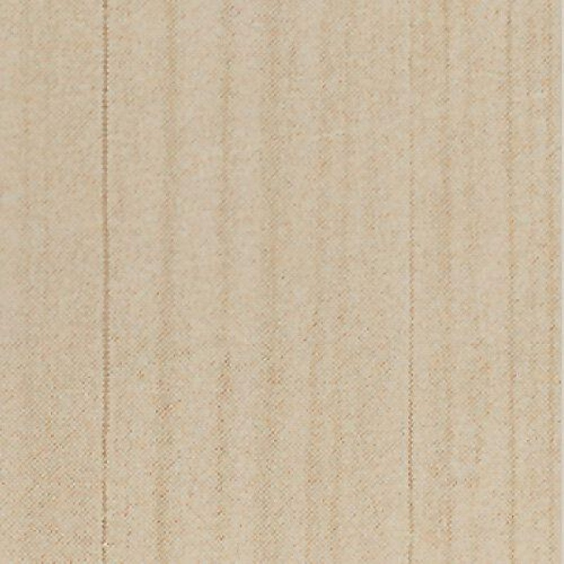Stripwood Flooring Paper 430 x 600mm