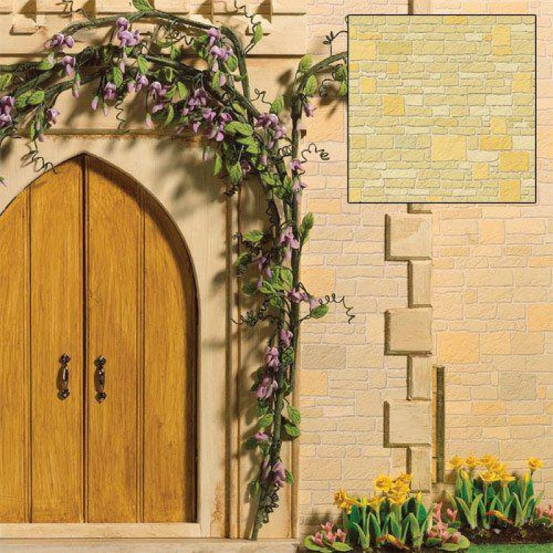 Cotswold Stone Paper 430 x 600mm