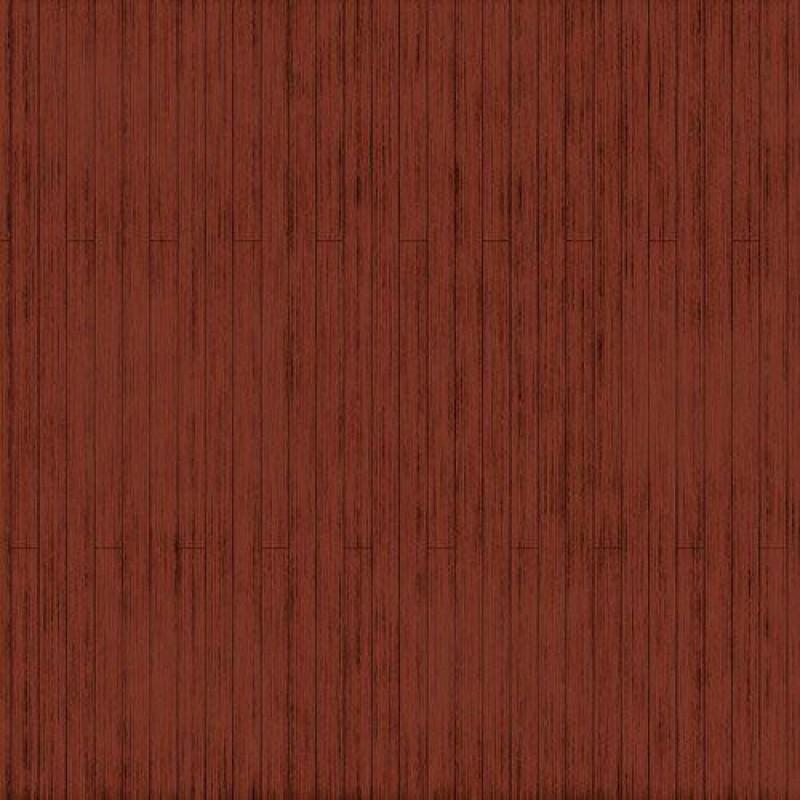 Mahogany Flooring Paper 430 x 600mm