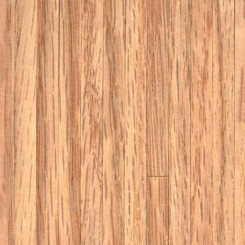Real Redwood Flooring 430 x 275mm