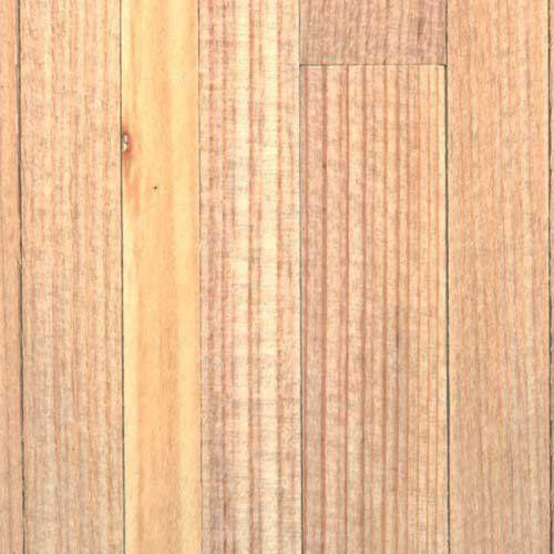 Real Random Wood Flooring 433 x 276mm