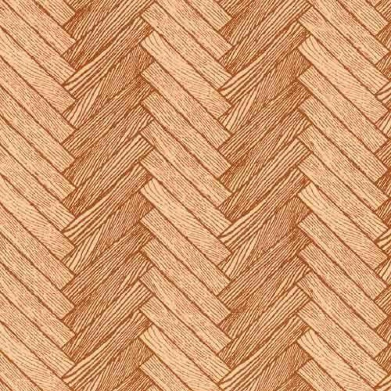 Parquet Flooring Paper 430 x 600mm