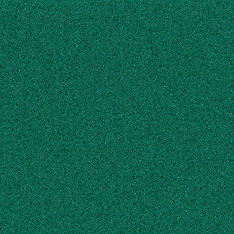 Bottle Green SA Carpet 335 x 500mm