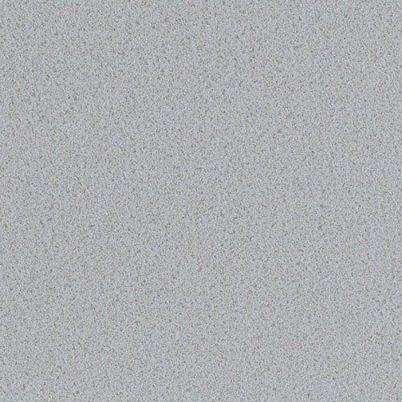 Grey SA Carpet 335 x 500mm