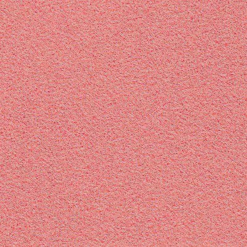 Salmon Pink SA Carpet 335 x 500mm