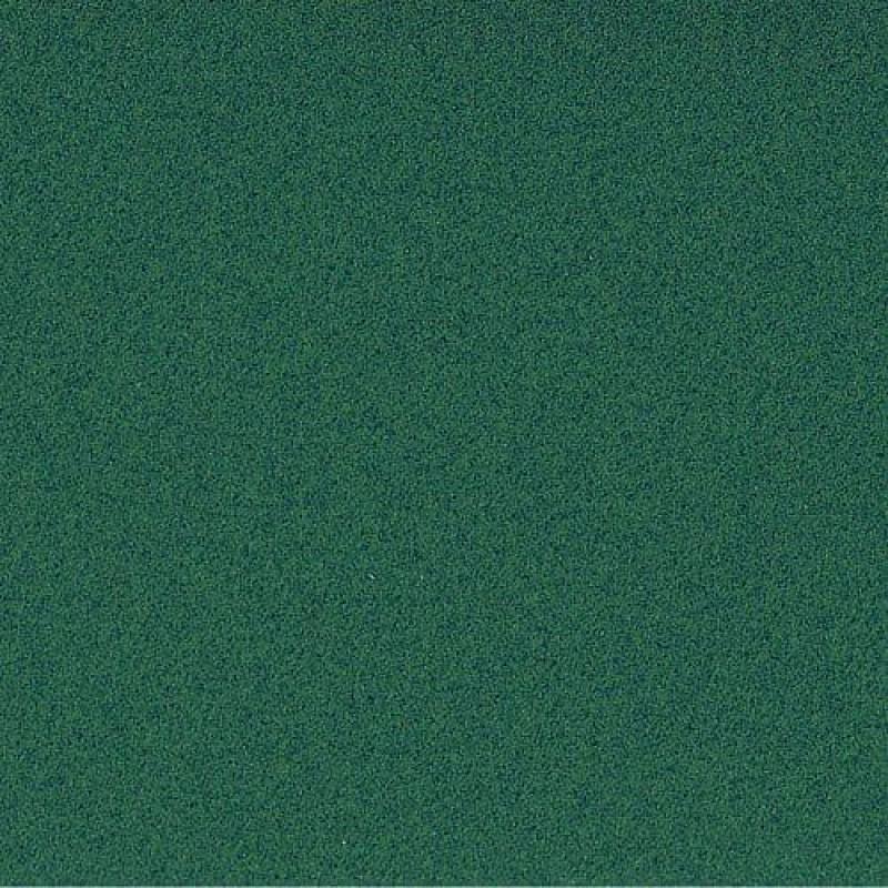 Moss Green SA Carpet 335 x 500mm
