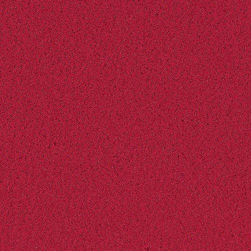 Raspberry Pink SA Carpet 335 x 500mm