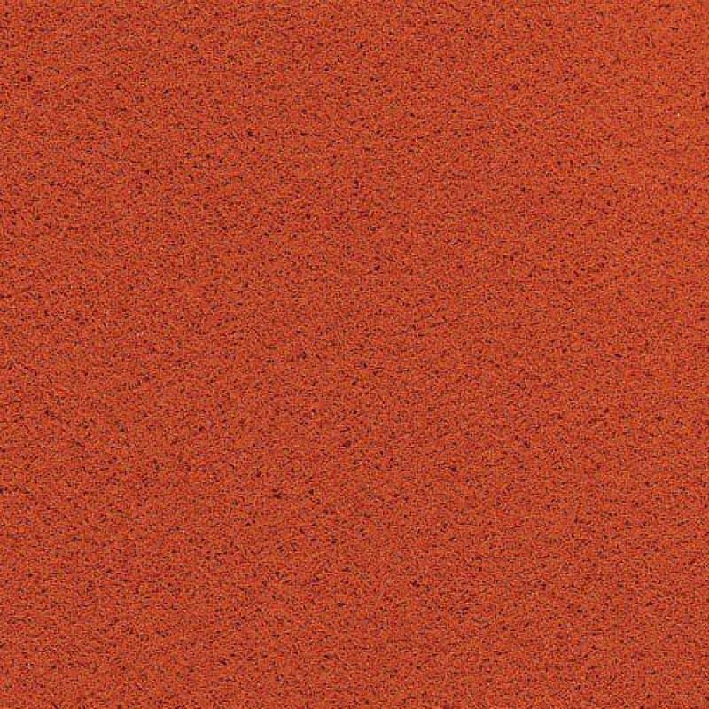 Russet SA Carpet 335 x 500mm