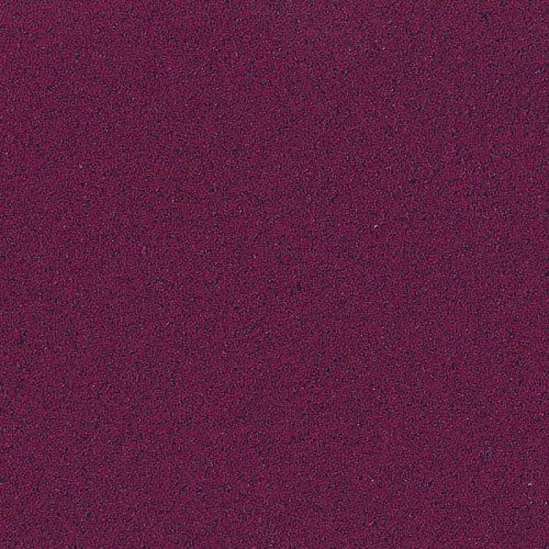Rich Plum SA Carpet 335 x 500mm