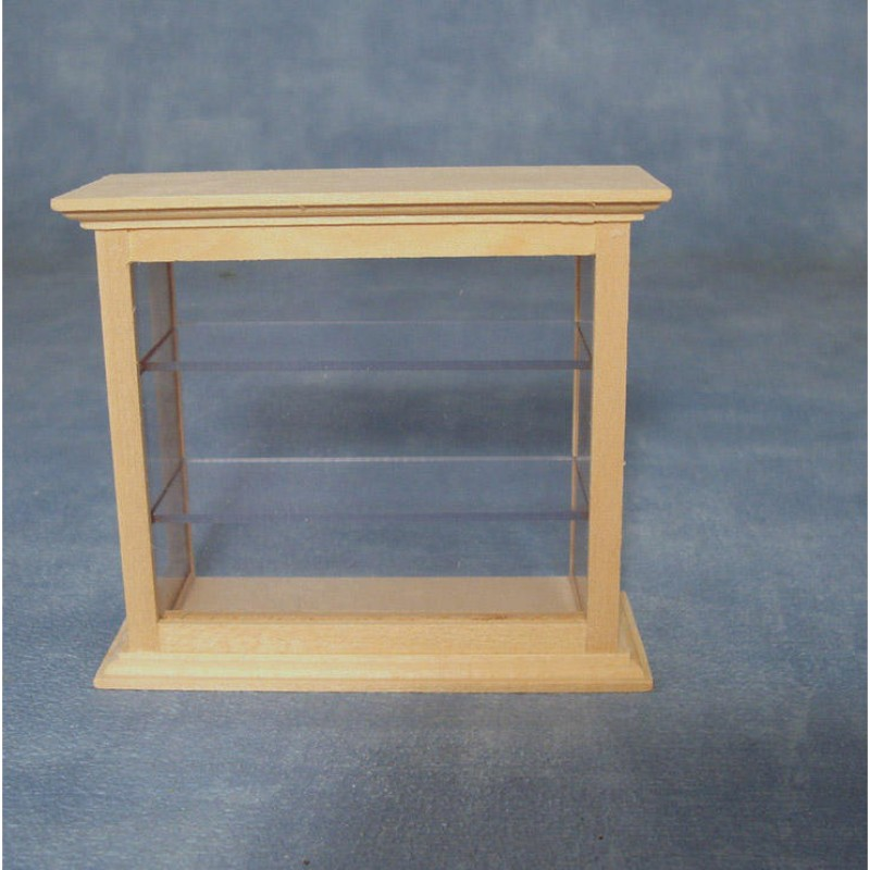 Counter Cabinet