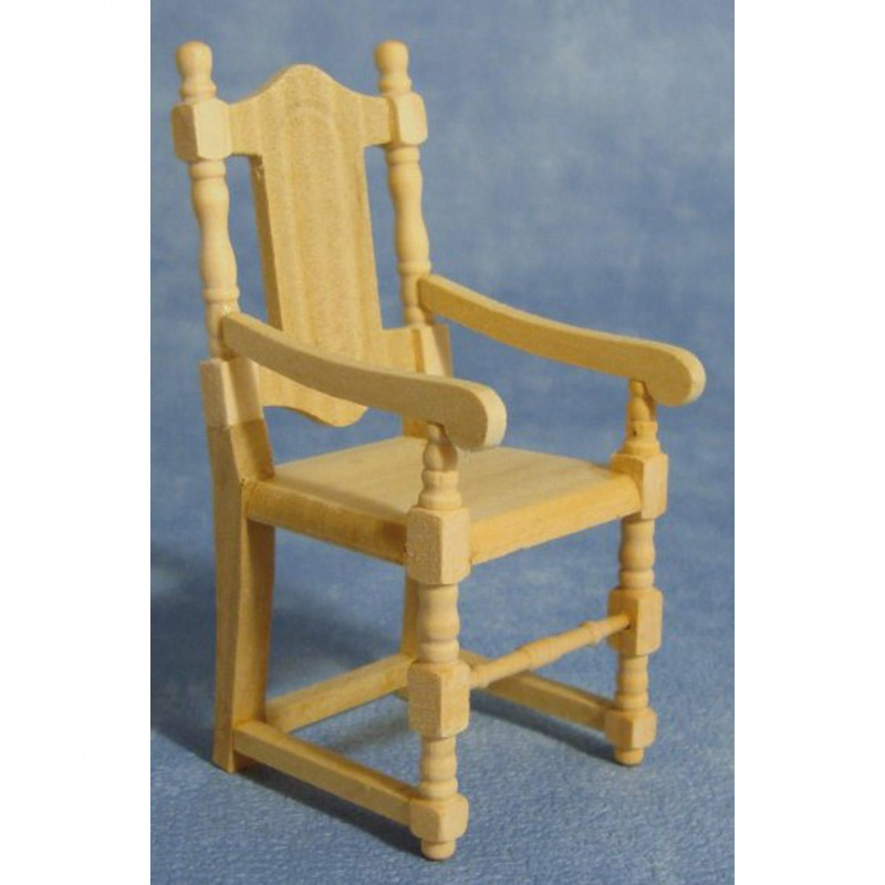 Carver Chair 2pk