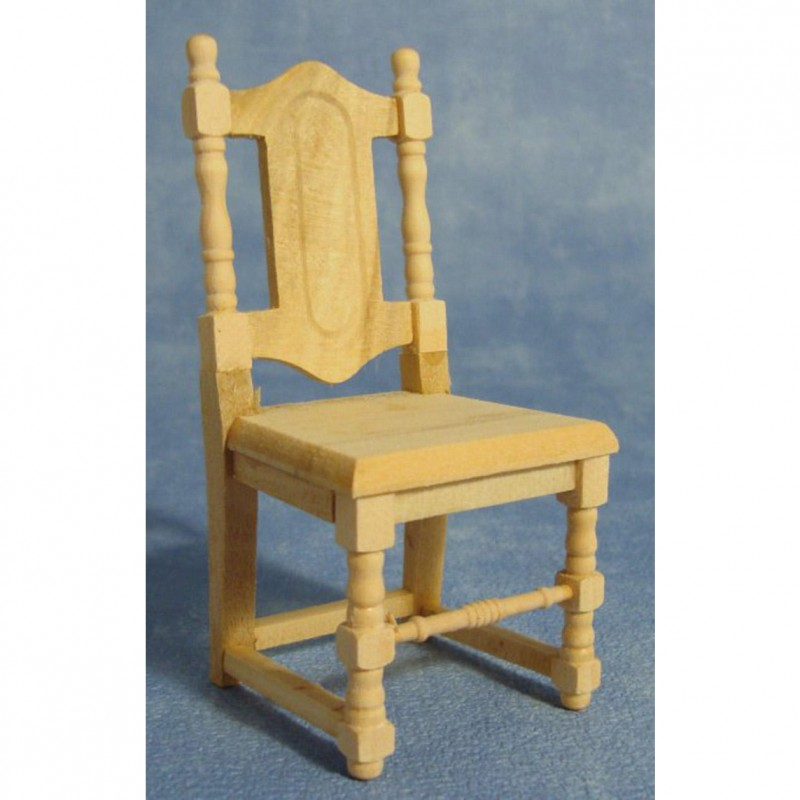 Dining Chair 4pk