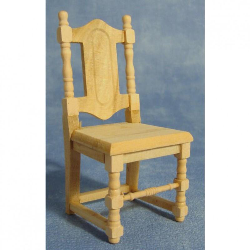 Dining Chair 4pk