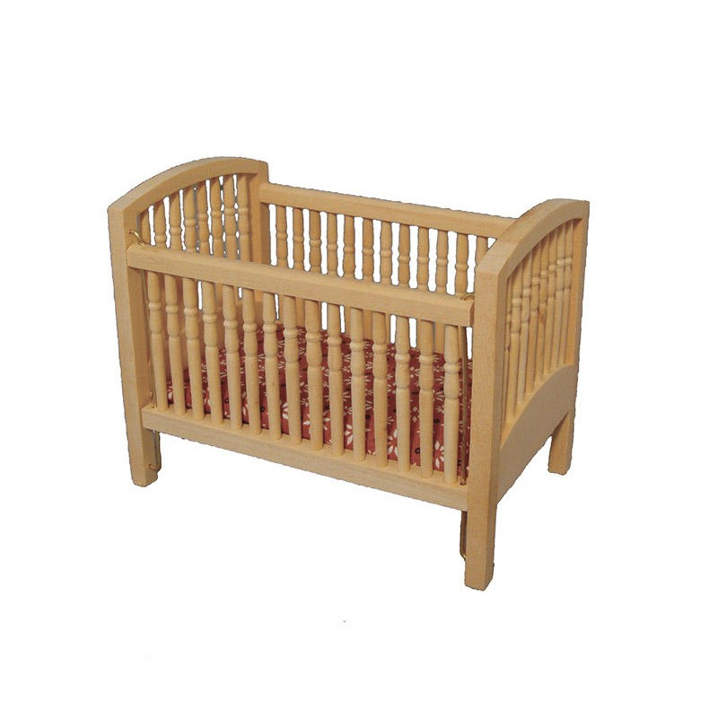 Large Cot