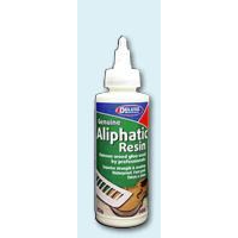 Aliphatic Glue