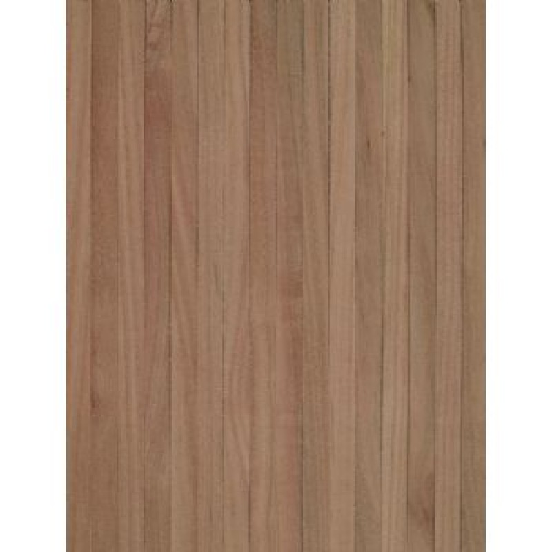 Oak Wooden Floorboards