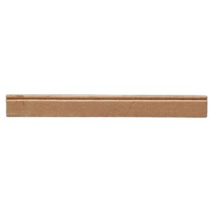 24inch Fine Skirting Board