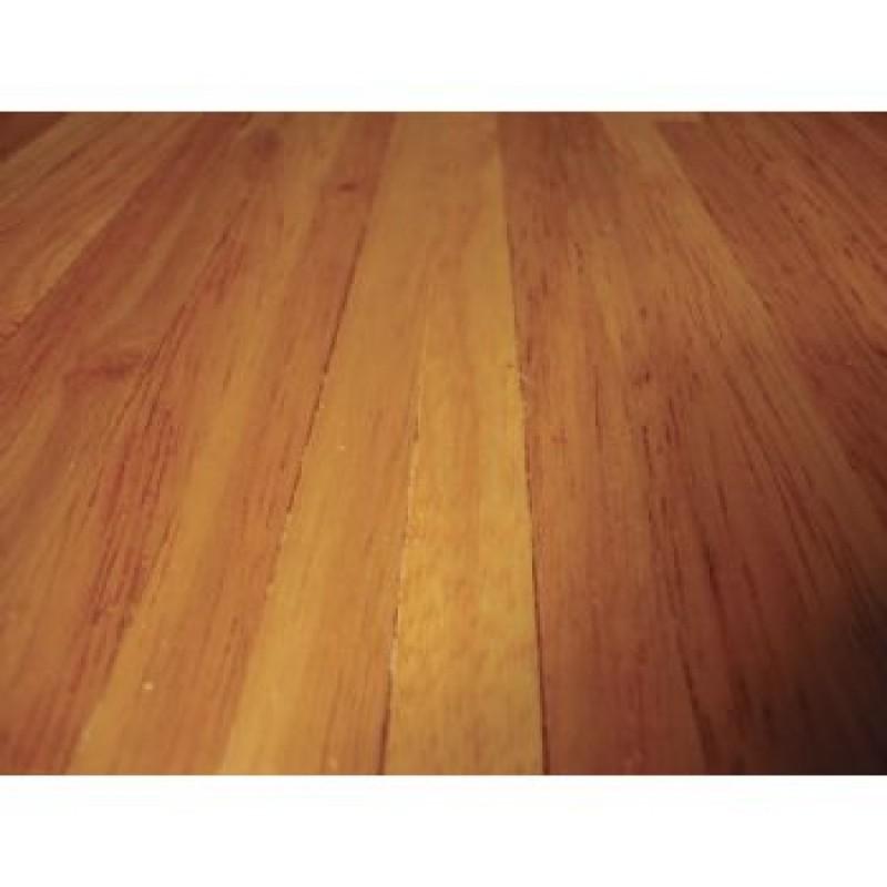 Pine Wood Floorboards