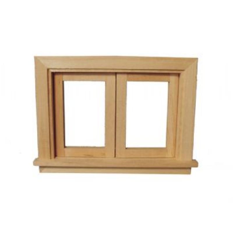 Small Window