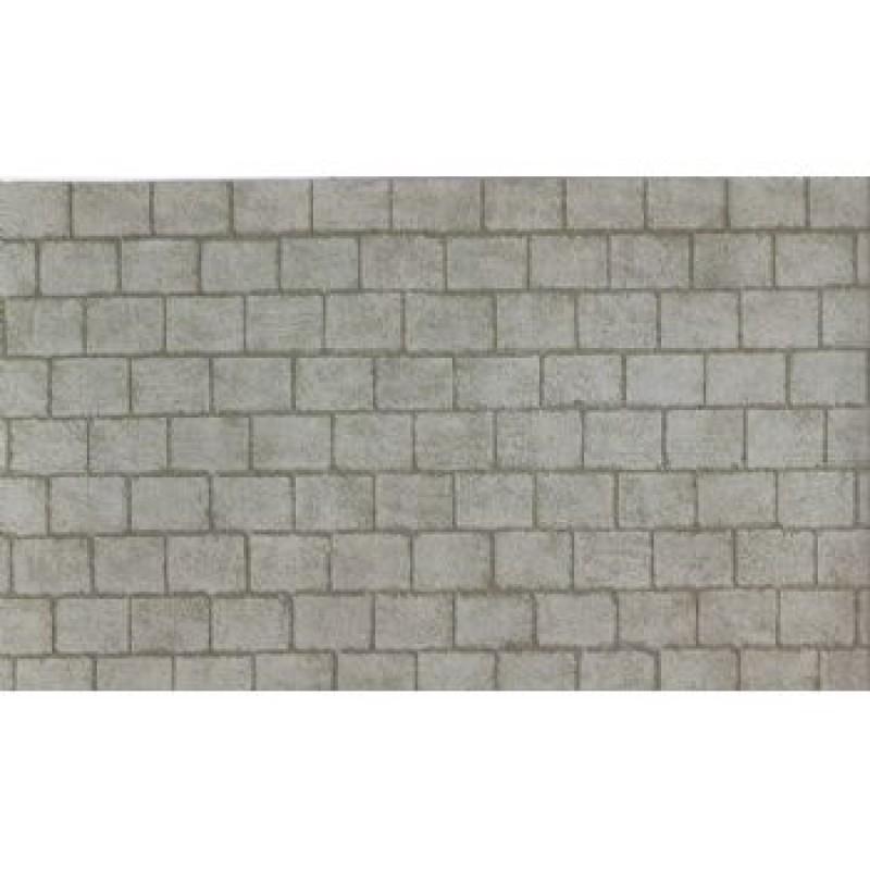 Grey Slate Paper