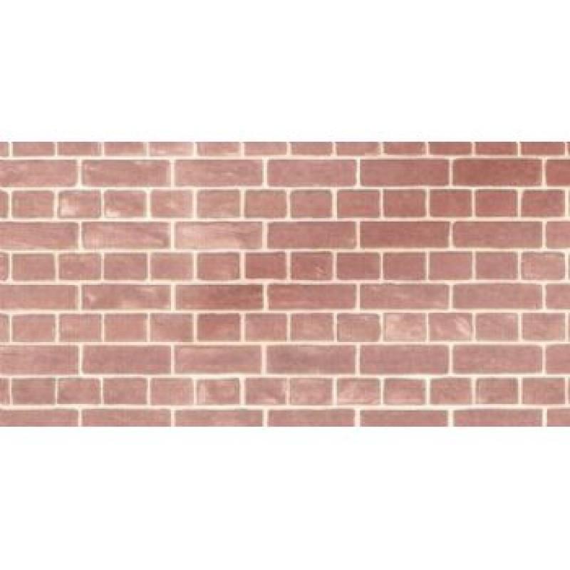 Bedford Brick Paper