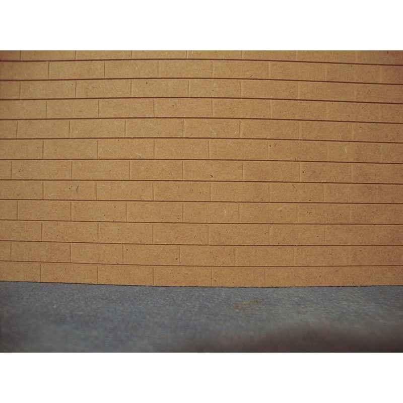 Brick Wall Sheet