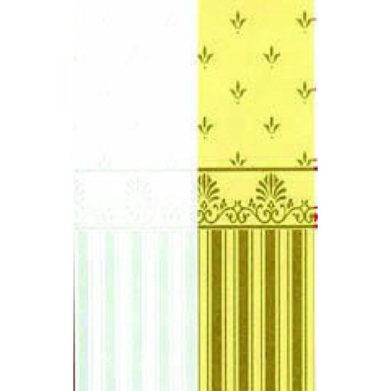 Grosvenor paper