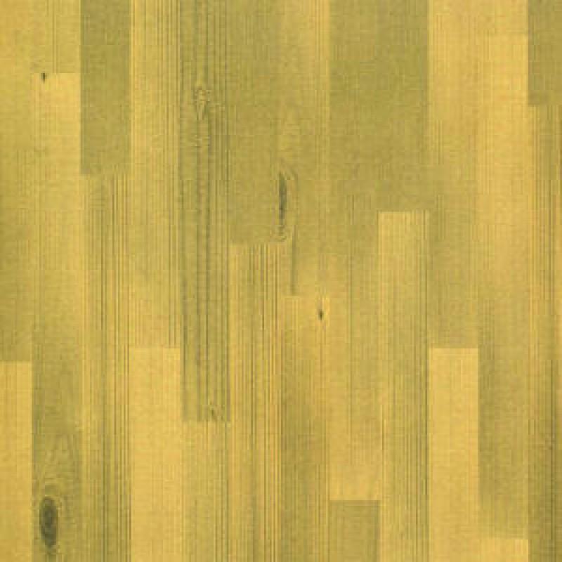 Floorboard paper