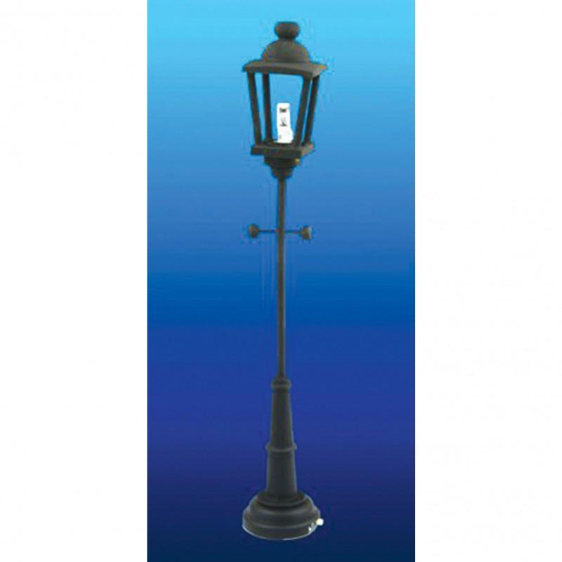 LED Garden Street Light