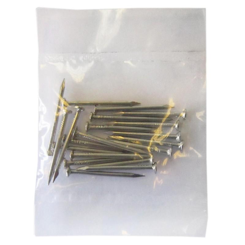 20mm Panel Pins