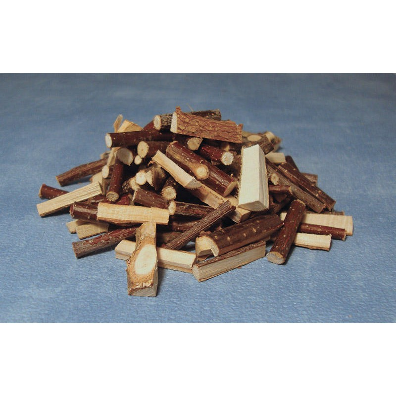 Split Logs, 50g